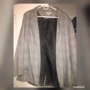 I am selling a blazer
